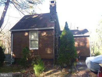 517 Lakeside Avenue, Woodbury, NJ 08096 - #: NJGL100438