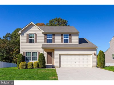403 Tarpy Drive, Deptford, NJ 08096 - #: NJGL100496
