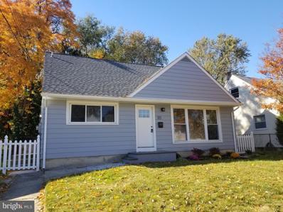 515 Hemlock Terrace, Deptford, NJ 08096 - MLS#: NJGL100706