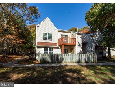 1260 Tristram Circle, Mantua, NJ 08051 - #: NJGL100916