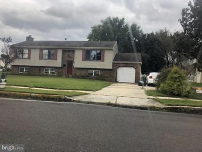 760 Duncan Avenue, Gibbstown, NJ 08027 - #: NJGL100932