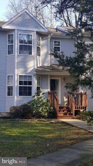 233 Balin Court, Mantua, NJ 08051 - #: NJGL101148
