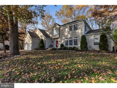 9 Armitage Court, Sewell, NJ 08080 - #: NJGL101204