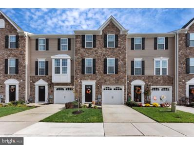 1039 Regency Place, Sewell, NJ 08080 - #: NJGL101220