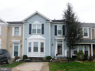 102 Hetton Court, Glassboro, NJ 08028 - #: NJGL101226