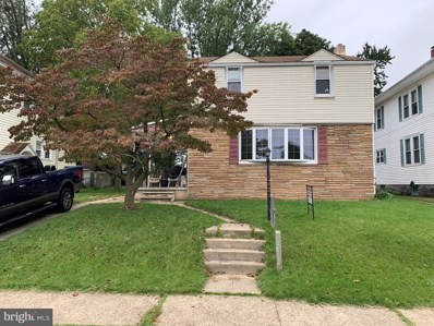 412 Billings Avenue, Paulsboro, NJ 08066 - #: NJGL101314