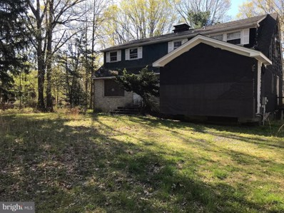 158 Hurffville Road, Turnersville, NJ 08012 - #: NJGL101348