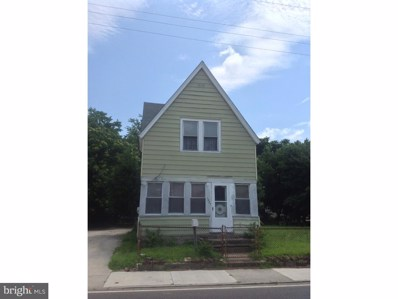 1557 S Delaware Street, Paulsboro, NJ 08066 - #: NJGL101390