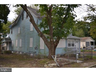 202 Oak Street, Williamstown, NJ 08094 - #: NJGL101410