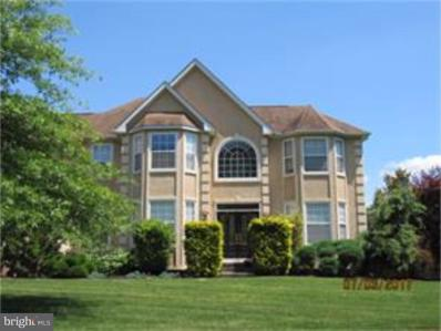 1962 Steeplechase Drive, Williamstown, NJ 08094 - #: NJGL101414