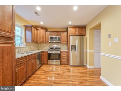 452 Longfellow Drive, Williamstown, NJ 08094 - #: NJGL101456