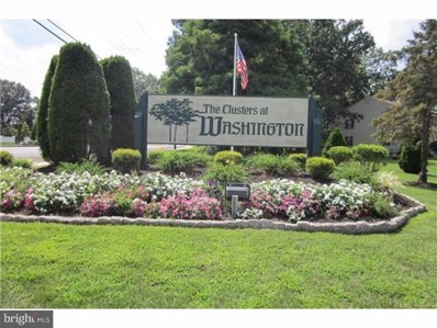 5 John Witherspoon Bldg, Turnersville, NJ 08012 - MLS#: NJGL101512