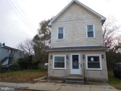343 Bluebell Road, Williamstown, NJ 08094 - MLS#: NJGL109010