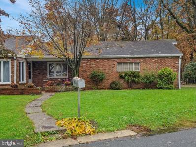 1649 Ethel Avenue, Deptford, NJ 08096 - MLS#: NJGL117998
