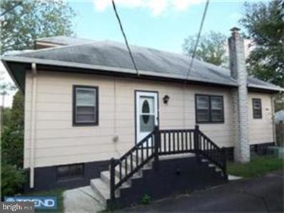 10 Grandview Avenue, Williamstown, NJ 08094 - MLS#: NJGL136296