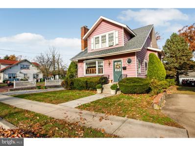 16 Crafton Avenue, Pitman, NJ 08071 - MLS#: NJGL136616