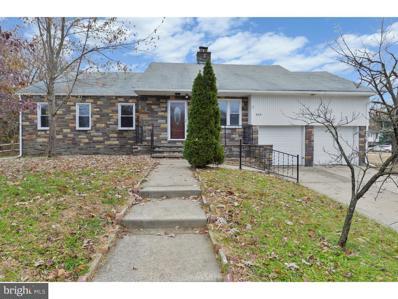 955 Hessian Avenue, Thorofare, NJ 08093 - #: NJGL136636