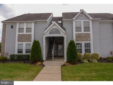 204 Loring Court, Sewell, NJ 08080 - #: NJGL136638