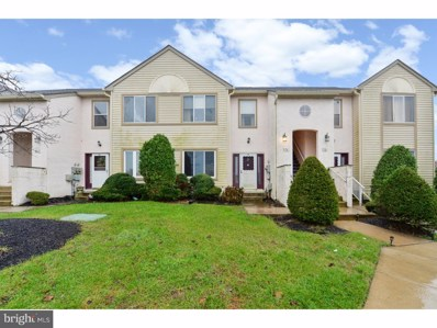 77 Yellowwood Court, Glassboro, NJ 08028 - MLS#: NJGL136646
