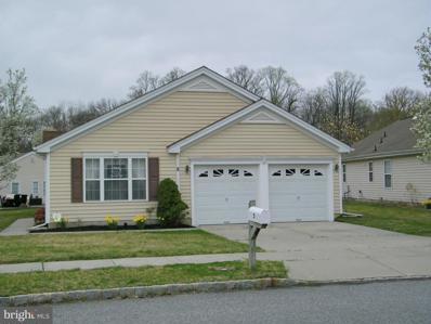 5 Autumn Lane, Sewell, NJ 08080 - #: NJGL152128