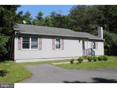 207 Bells Lake Road, Blackwood, NJ 08012 - MLS#: NJGL152208