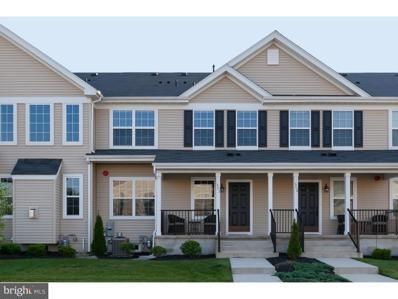 1103 Lexington Mews, Woolwich Township, NJ 08085 - #: NJGL152238
