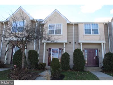 54 Winterberry Court, Glassboro, NJ 08028 - MLS#: NJGL166036