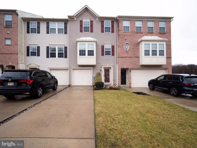620 Sweetgum Lane, Deptford, NJ 08096 - MLS#: NJGL166098