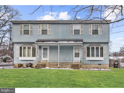 39 Dancy Avenue, Sewell, NJ 08080 - #: NJGL166102