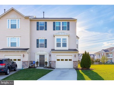 101 Matisse Way, Williamstown, NJ 08094 - #: NJGL166118