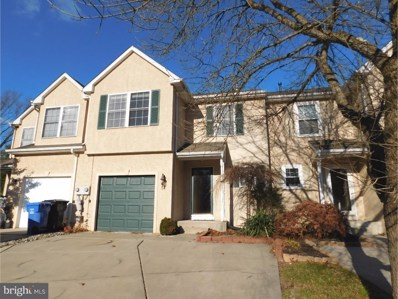 54 Meadow Court, Mantua, NJ 08080 - #: NJGL166124