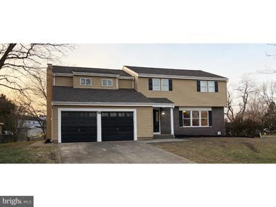 56 Altair Drive, Turnersville, NJ 08012 - MLS#: NJGL166196