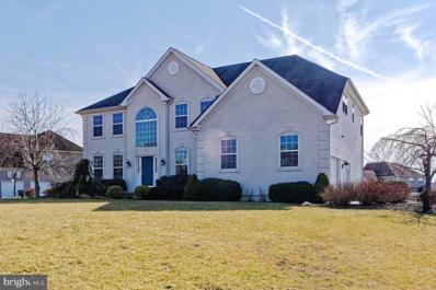 163 Prairie View Lane, Mickleton, NJ 08056 - #: NJGL174986
