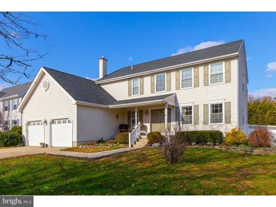 4 Alton Way, Sewell, NJ 08080 - #: NJGL176088