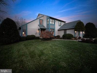 2 Bedford Terrace, West Deptford Twp, NJ 08051 - #: NJGL176124