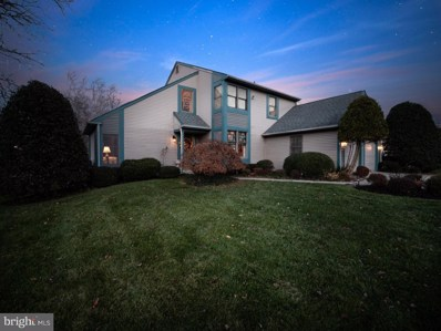 2 Bedford Terrace, West Deptford Twp, NJ 08051 - #: NJGL176124