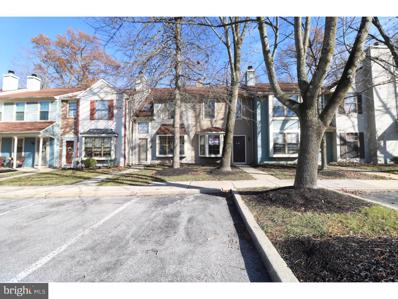 517 Essex Court, Mantua, NJ 08051 - #: NJGL176206