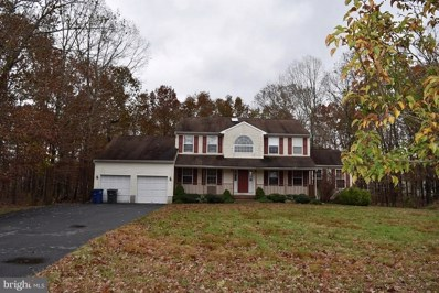 204 Stephanie Court, Franklinville, NJ 08322 - #: NJGL177130