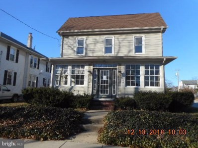600 Greenwich Avenue, Paulsboro, NJ 08066 - #: NJGL177144