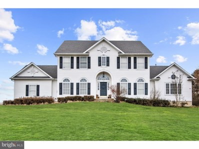 175 Harrisonville Road, Mullica Hill, NJ 08062 - #: NJGL177270