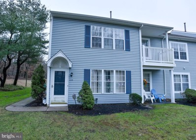128 Devonshire, Sewell, NJ 08080 - #: NJGL177474
