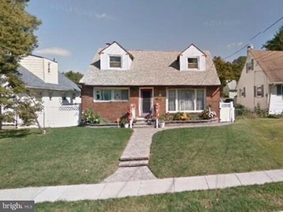506 Hemlock, Deptford, NJ 08096 - #: NJGL177526