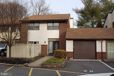 29 Bayberry, Deptford, NJ 08096 - #: NJGL177622