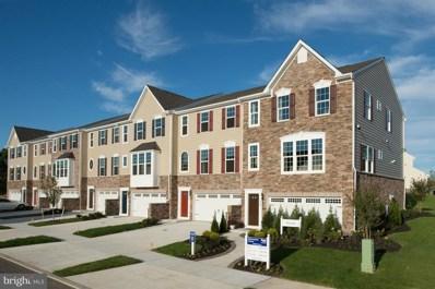 2 Cardinal Court, Sewell, NJ 08080 - #: NJGL177640
