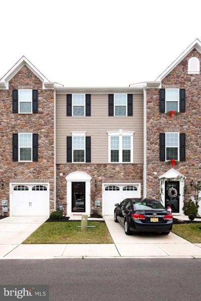 1041 Regency, Sewell, NJ 08080 - MLS#: NJGL177700
