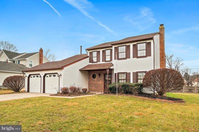 19 Huntingdon, Sewell, NJ 08080 - #: NJGL177716