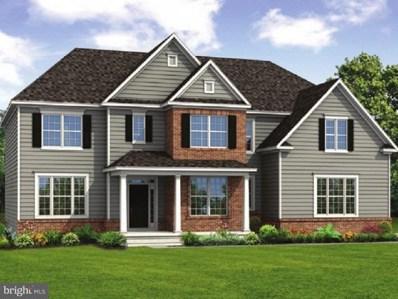 102 Roseum Way, Mullica Hill, NJ 08062 - #: NJGL177718