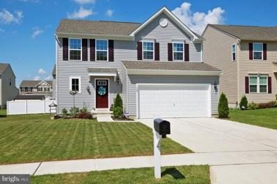 120 Redtail Hawk, Sewell, NJ 08080 - #: NJGL177836