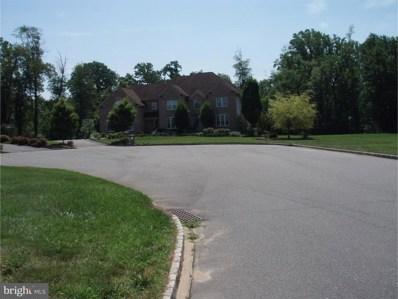 340 Moravian Church Road