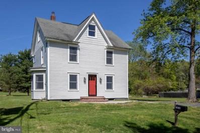 1816 Almonesson Rd, Deptford, NJ 08096 - #: NJGL178272